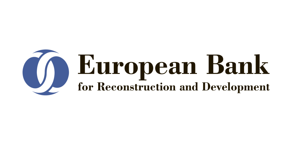 LNEWS-LGX-ebrd_first_health_bond.png