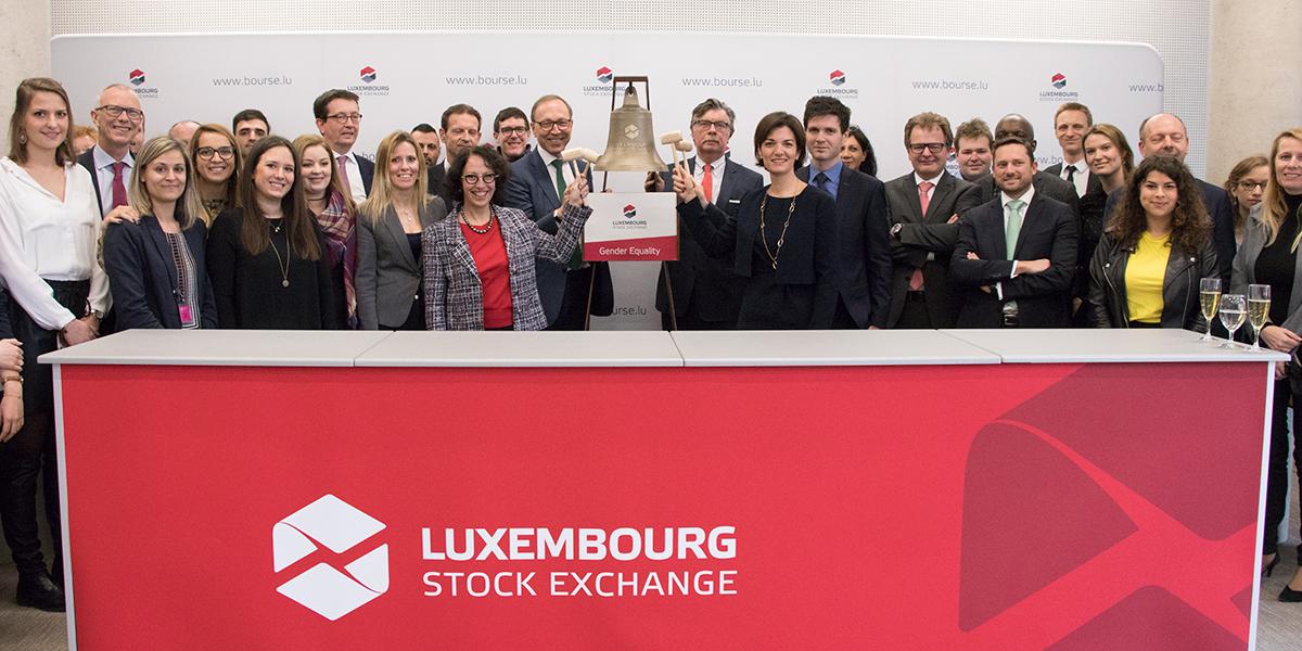 LNEWS-LUXSE-Ring_the_bell_for_women.jpg