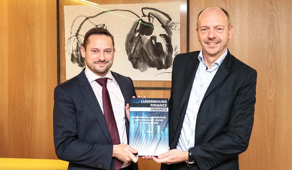 LNEWS-LUXSE-lux_finance_awards_2017 winner.jpg