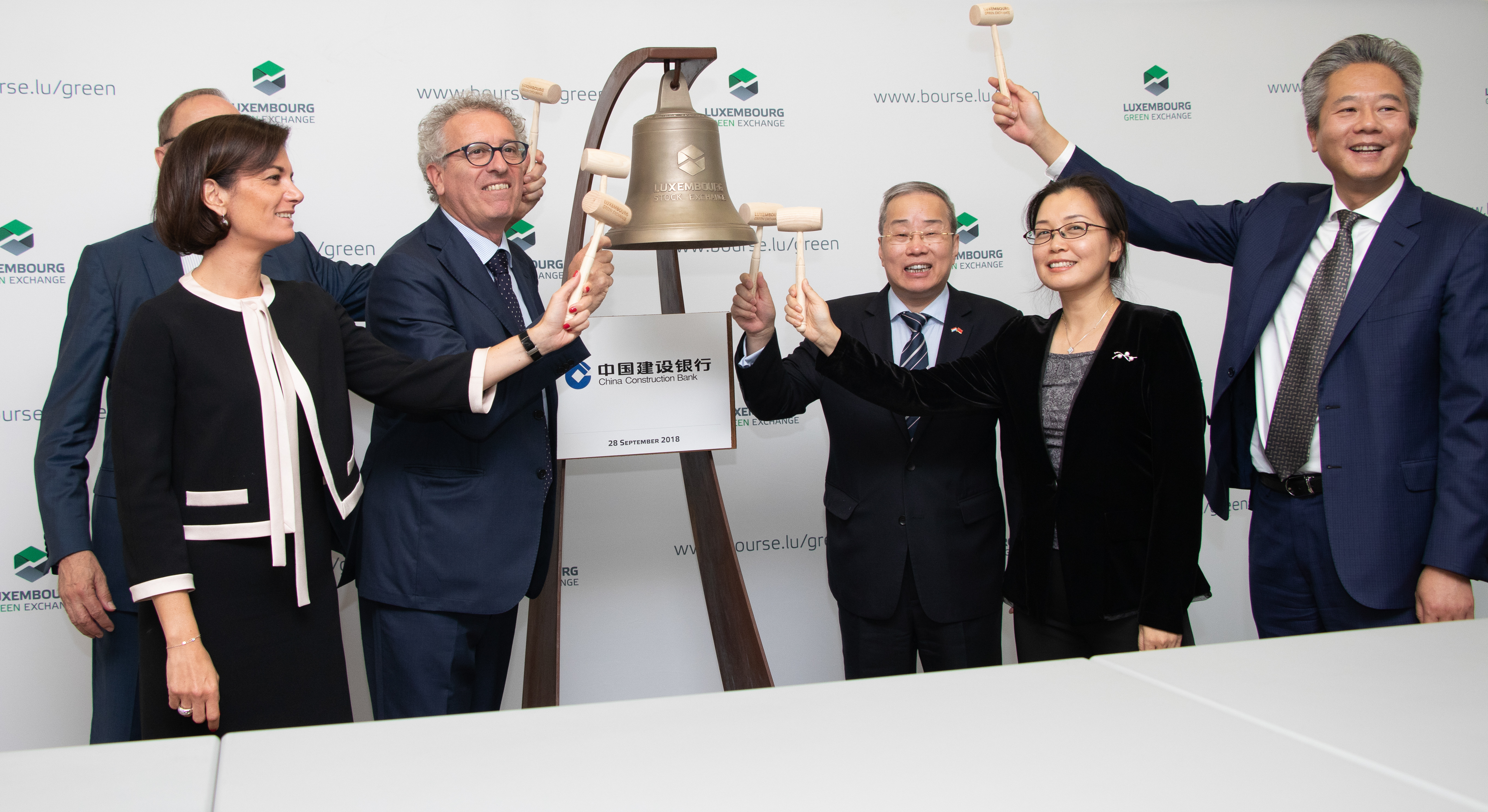 PR-LUXSE-CCB_1st_green_bond.jpg
