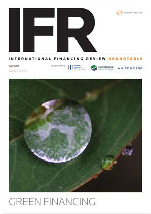 TL_article-LGX-IFR_JBE_July2018.jpg
