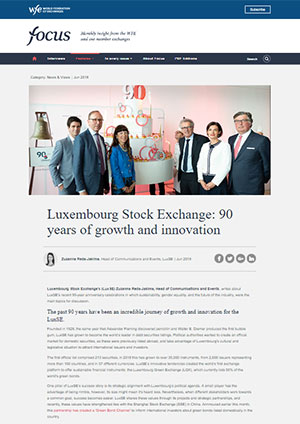 TL_article-LUXSE-Focus_ZRJ_June2018.jpg