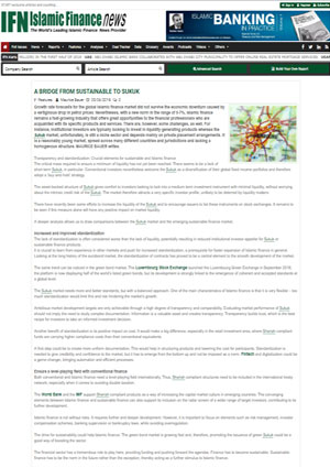 TL_article-LUXSE-IFN_MBA_June2018.jpg