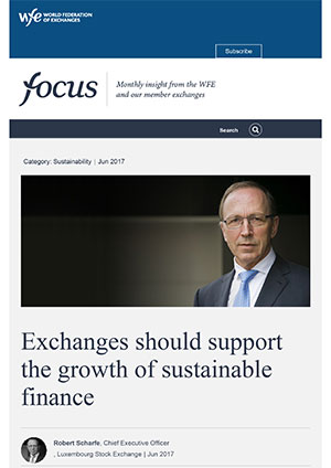TL_article-WFE_Focus-June2017.jpg