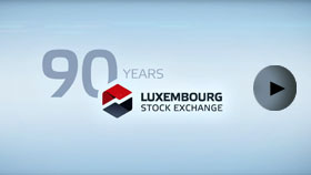 VIDEO-LUXSE-90th_anniversary.jpg