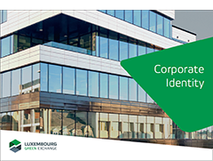 brochure-CORPORATE_ID-LGX.png