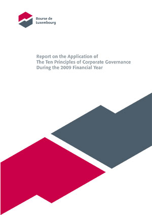 brochure-GOVERNANCE-report_2008-09.jpg