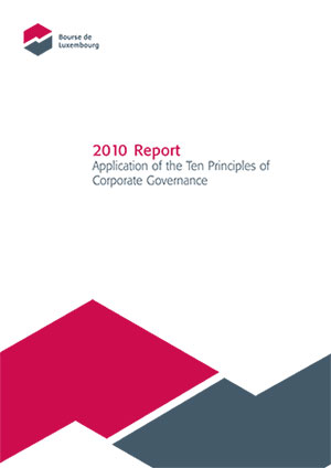 brochure-GOVERNANCE-report_2010.jpg
