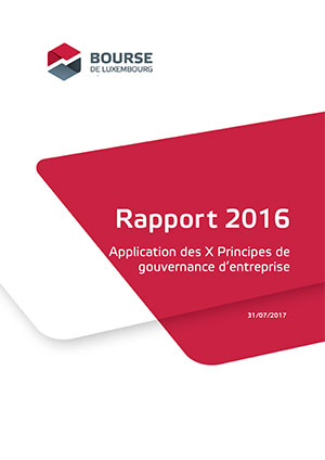 brochure-GOVERNANCE-report_2016-FR.jpg