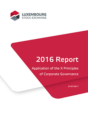 brochure-GOVERNANCE-report_2016.jpg