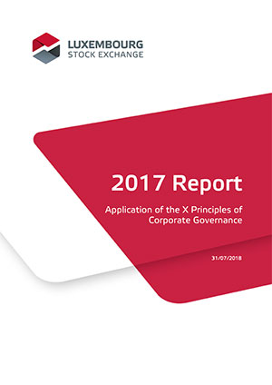 brochure-GOVERNANCE-report_2017-EN.jpg