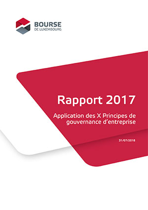 brochure-GOVERNANCE-report_2017-FR.jpg