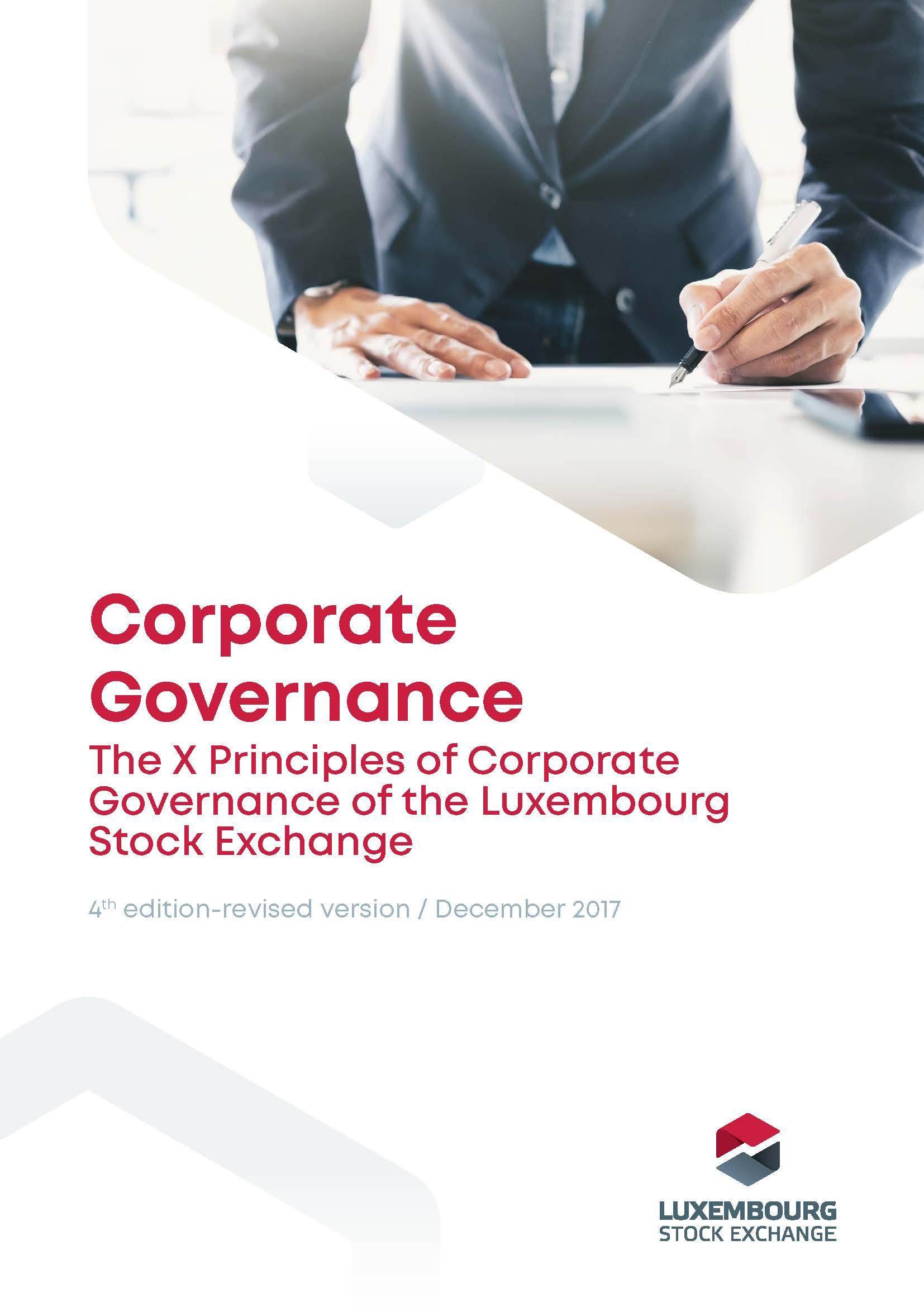 brochure-GOVERNANCE-x_principles_EN.jpg