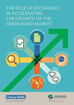 brochure-LGX-CBI_report.jpg