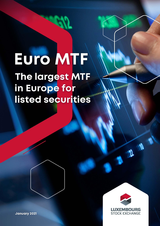 brochure-LISTING-euro_mtf.png