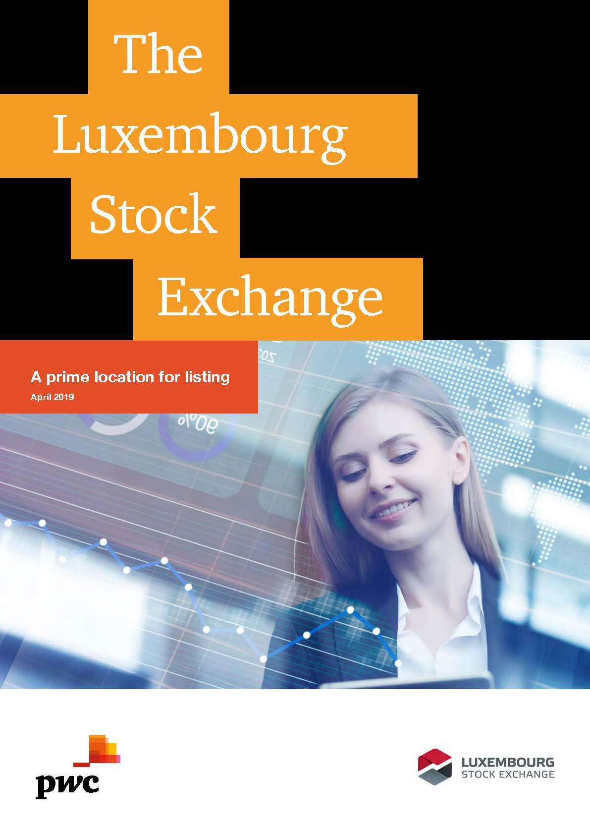 brochure-LISTING-luxse_prime_location_listing-pwc.jpg