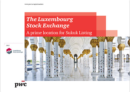 brochure-LISTING-prime_location_for_sukuk_listing-pwc.jpg
