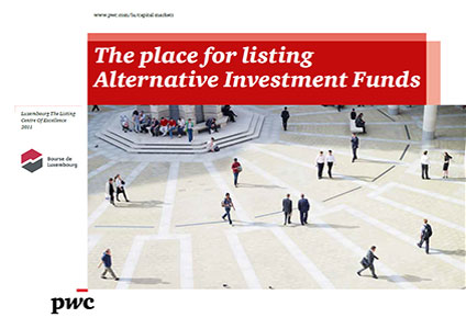 brochure-LISTING-the_place_for_listing_aif-pwc.jpg
