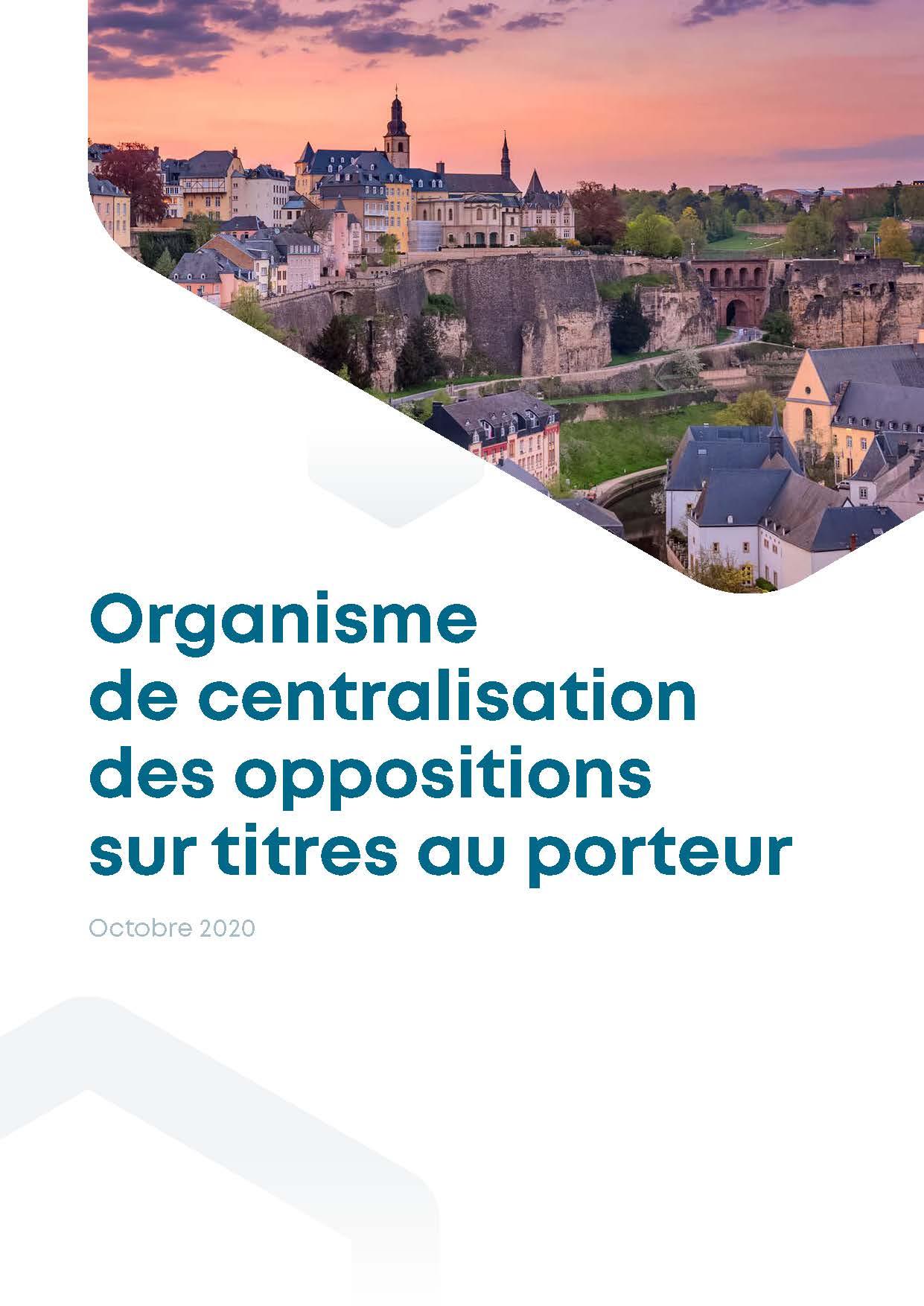 brochure-STOPS_fr.jpg