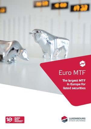 brochure-TRADING-euro_mtf.jpg