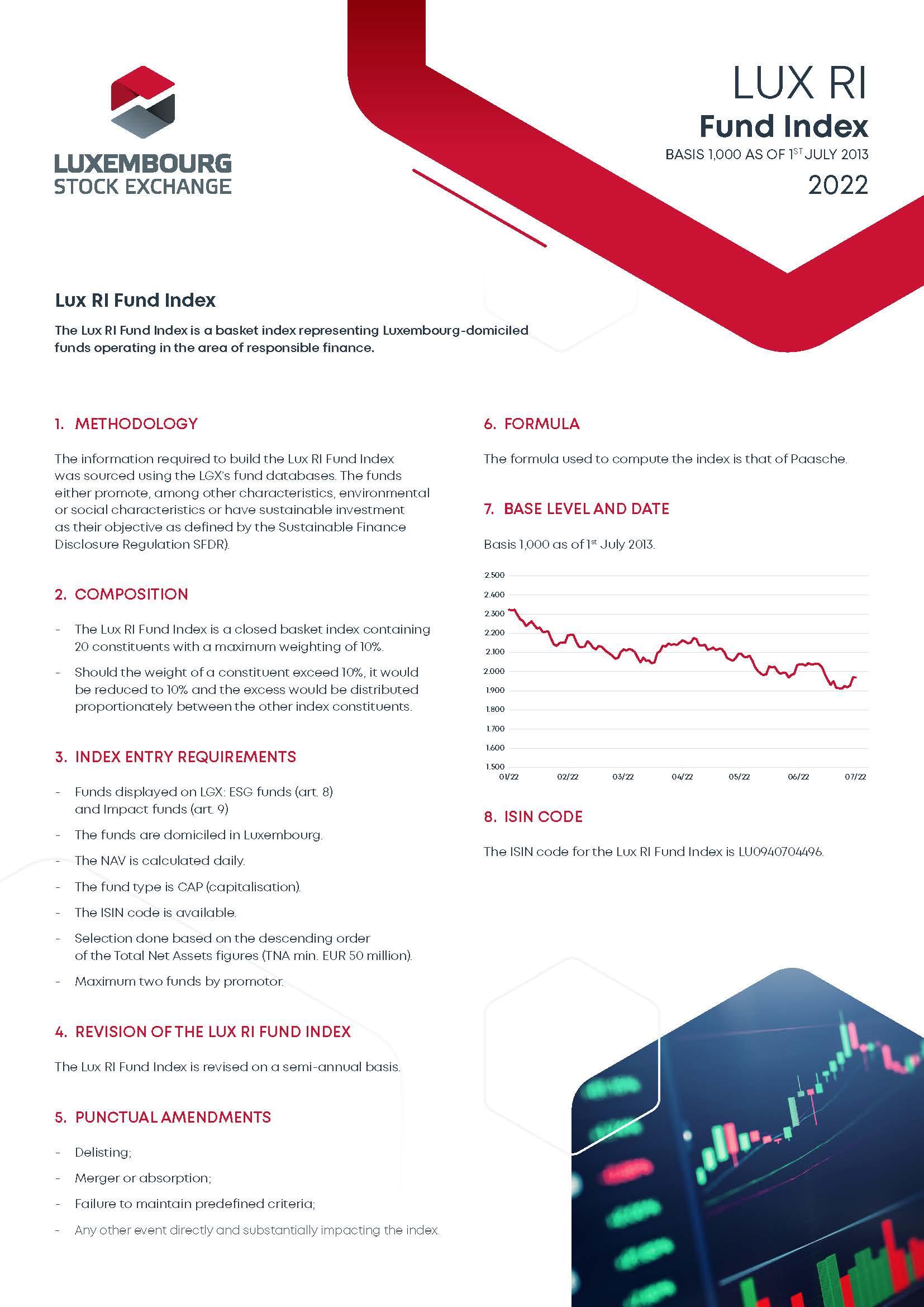 brochure-TRADING-indices-RI_fund_index.jpg
