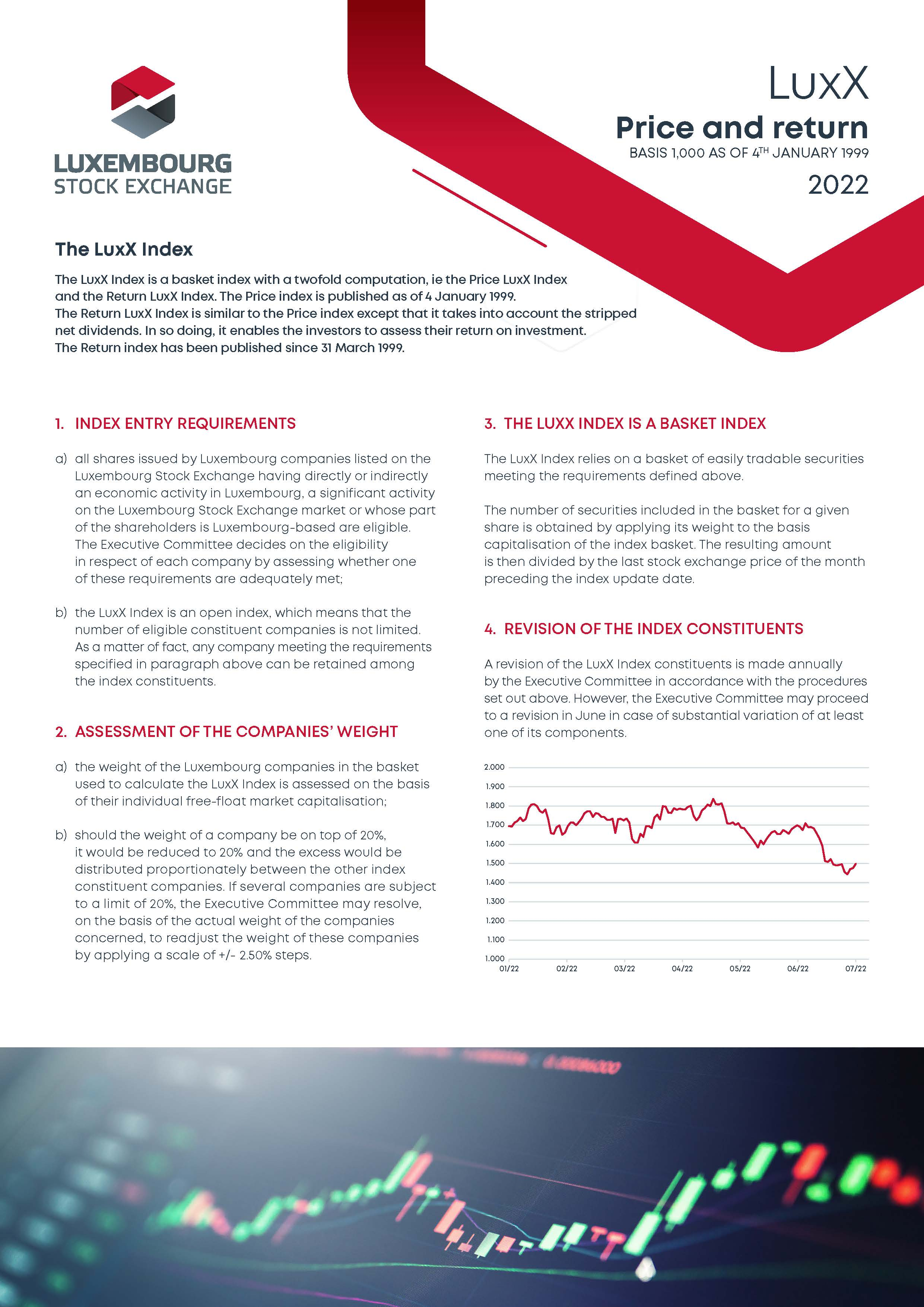 brochure-TRADING-indices-luxx.jpg