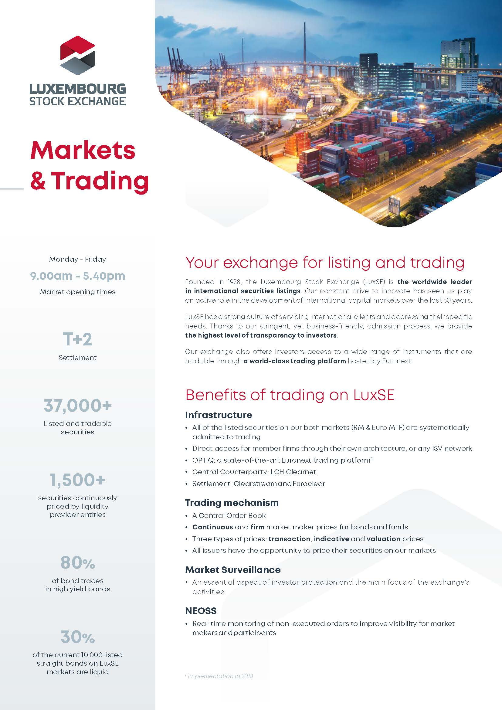 brochure-TRADING-markets_trading_at_luxse.jpg
