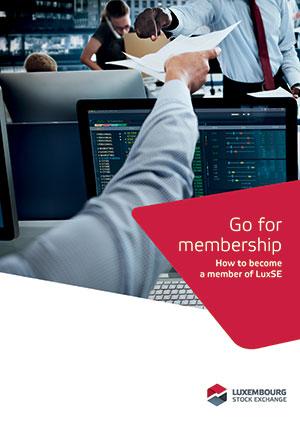 brochure-TRADING-membership.jpg