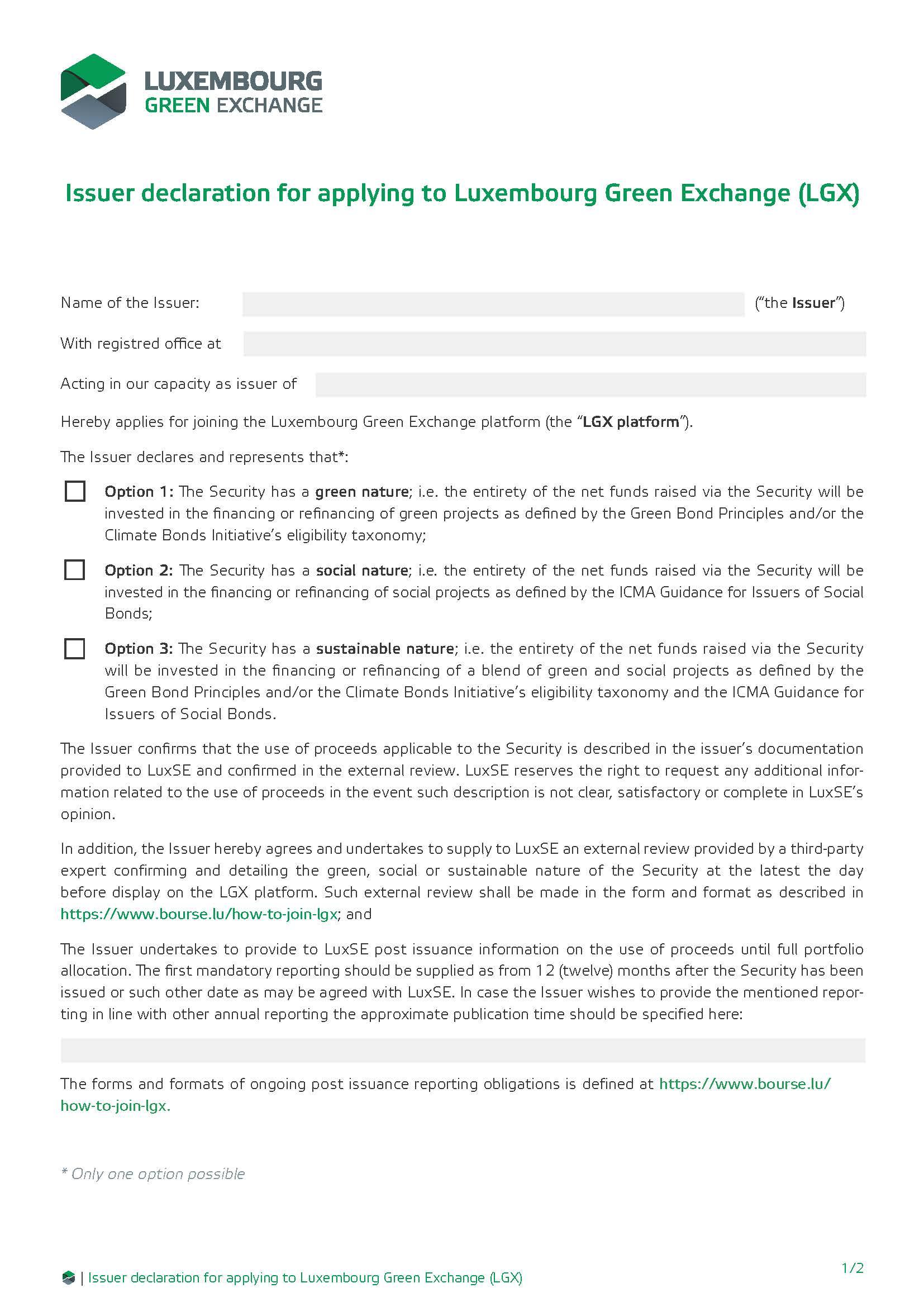 form-LGX-application_bonds.png