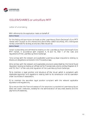 form-LISTING-undertakingletter-SDRs-euroMTF.jpg
