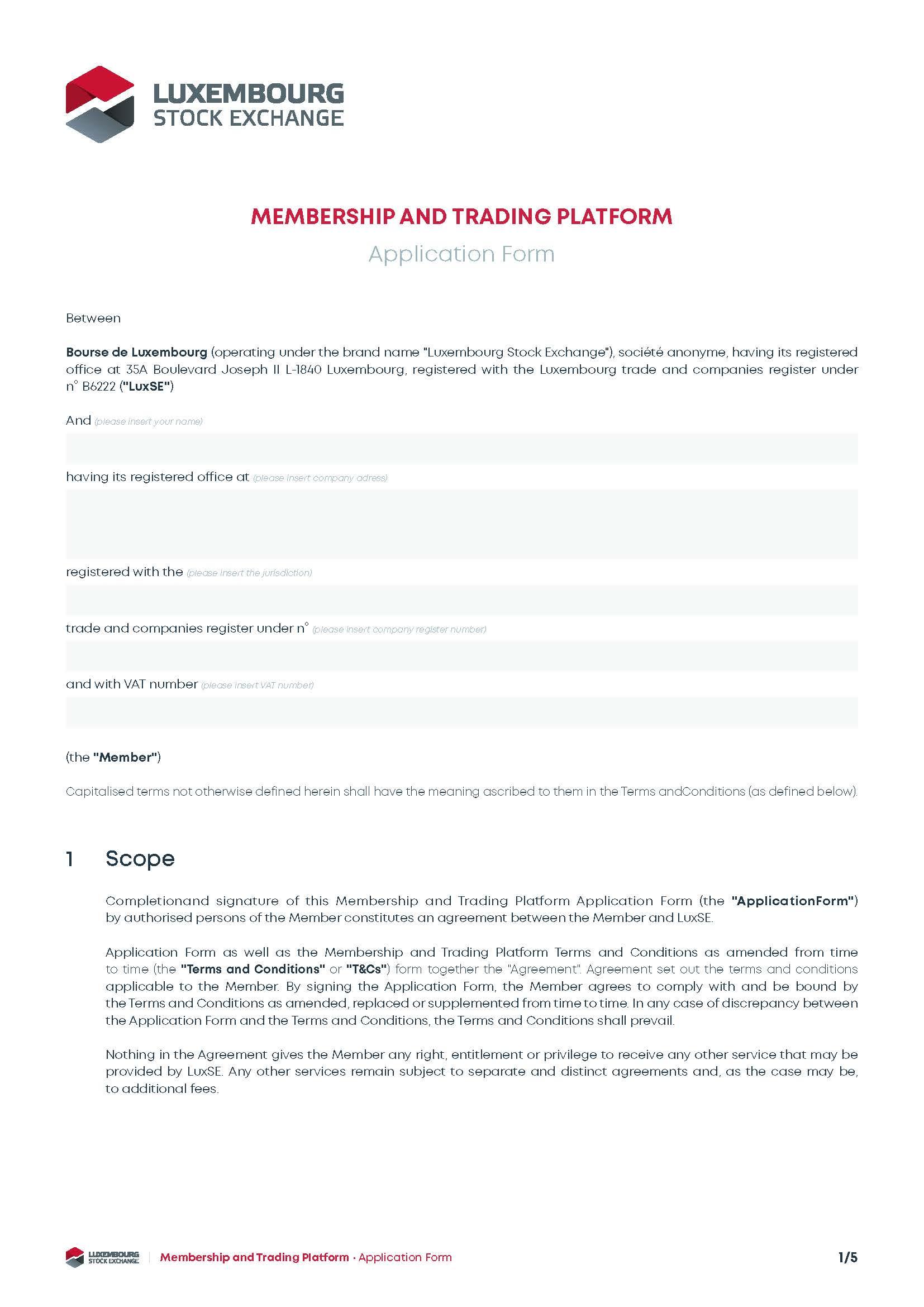 form-MEMBERS-membership_application.jpg