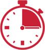 icon-DPRODUCT_RANGE-clock_15min_delay.jpg