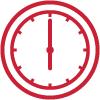 icon-DPRODUCT_RANGE-clock_6pm.jpg