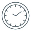 icon-clock-small.png