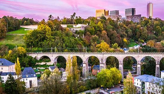 image_luxembourg_bridge.jpg