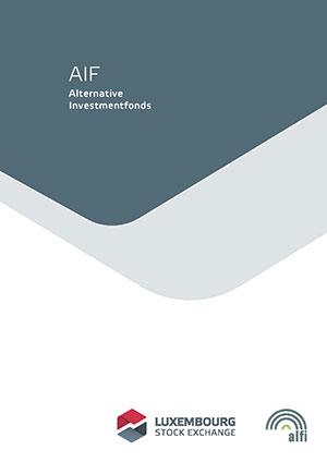 legislation-AIF-DE.jpg