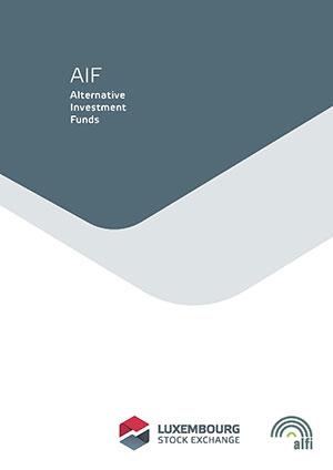 legislation-AIF-EN.jpg