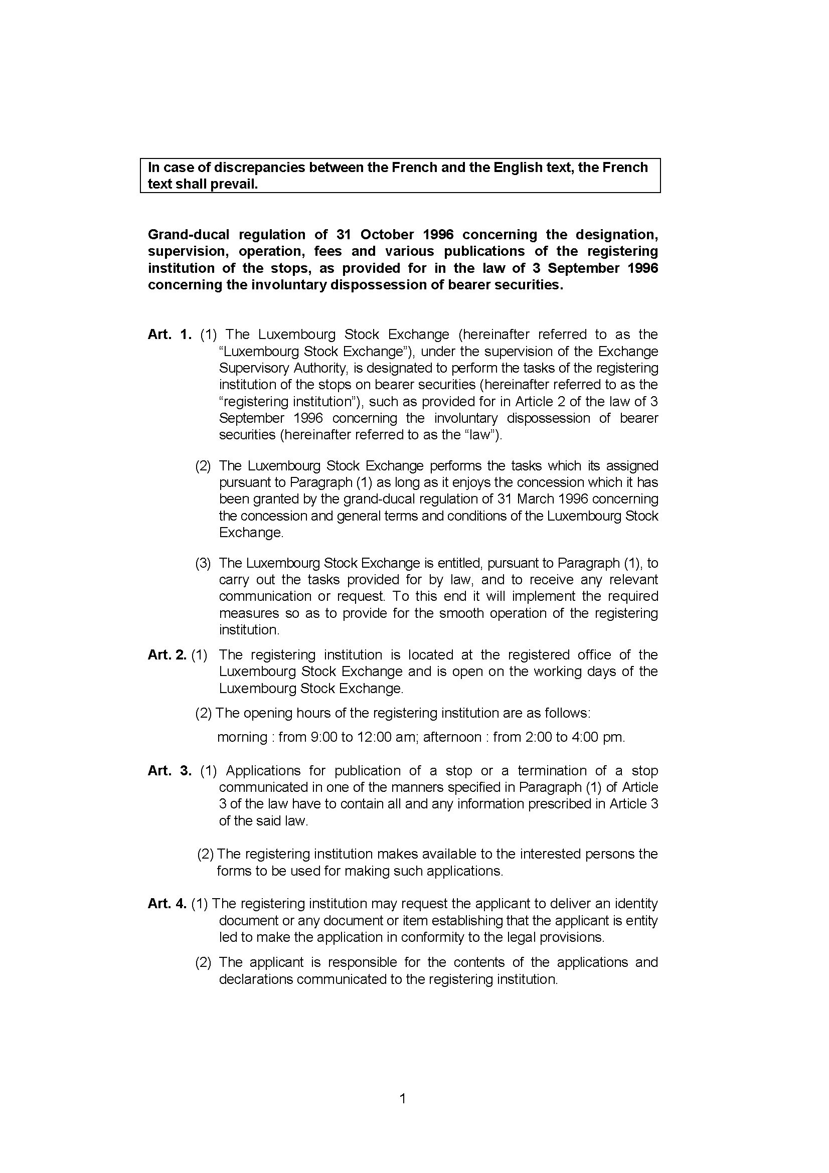 legislation-STOPS-GD_regulation_31oct1996.png