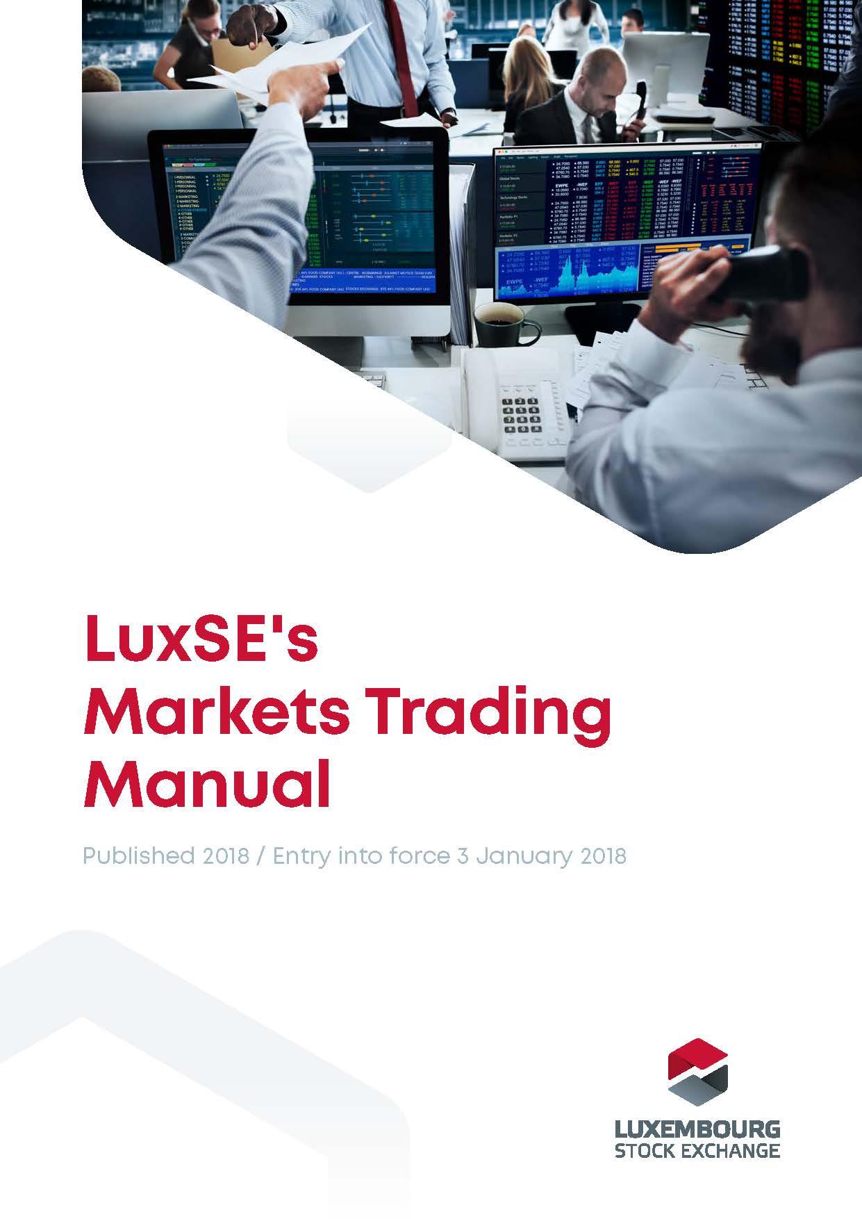 legislation-TRADING-trading_manual_2018.jpg
