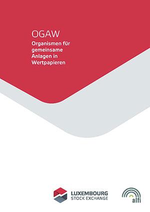 legislation-UCITS-DE.jpg