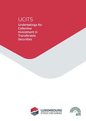 legislation-UCITS-EN.jpg