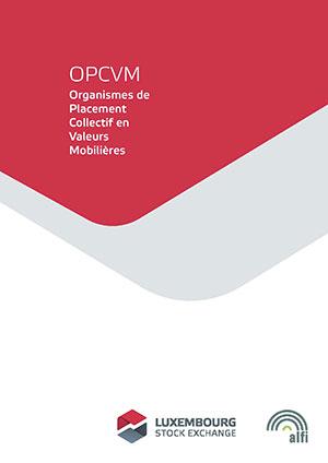legislation-UCITS-FR.jpg