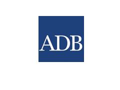 logo-ADB.png