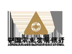 logo-CN-ADBC.png