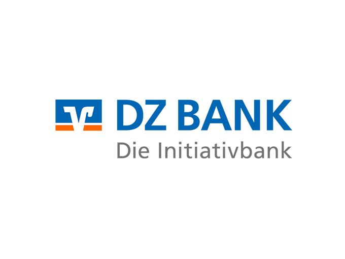 logo-DZB.png