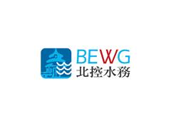 logo-GBC-BEWG.png