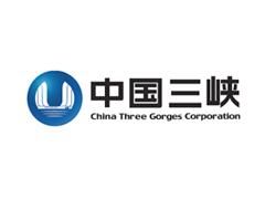 logo-GBC-CTGC.png