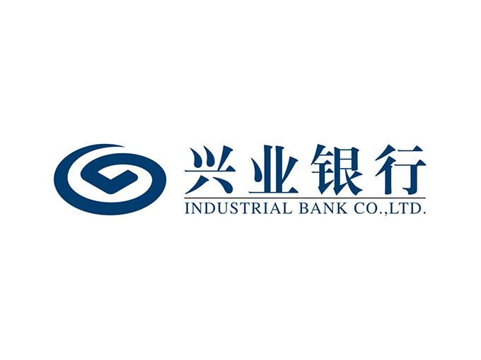 logo-IBC.png