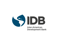 logo-IDB.png