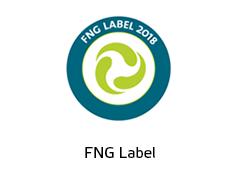 logo-LA-fng.png